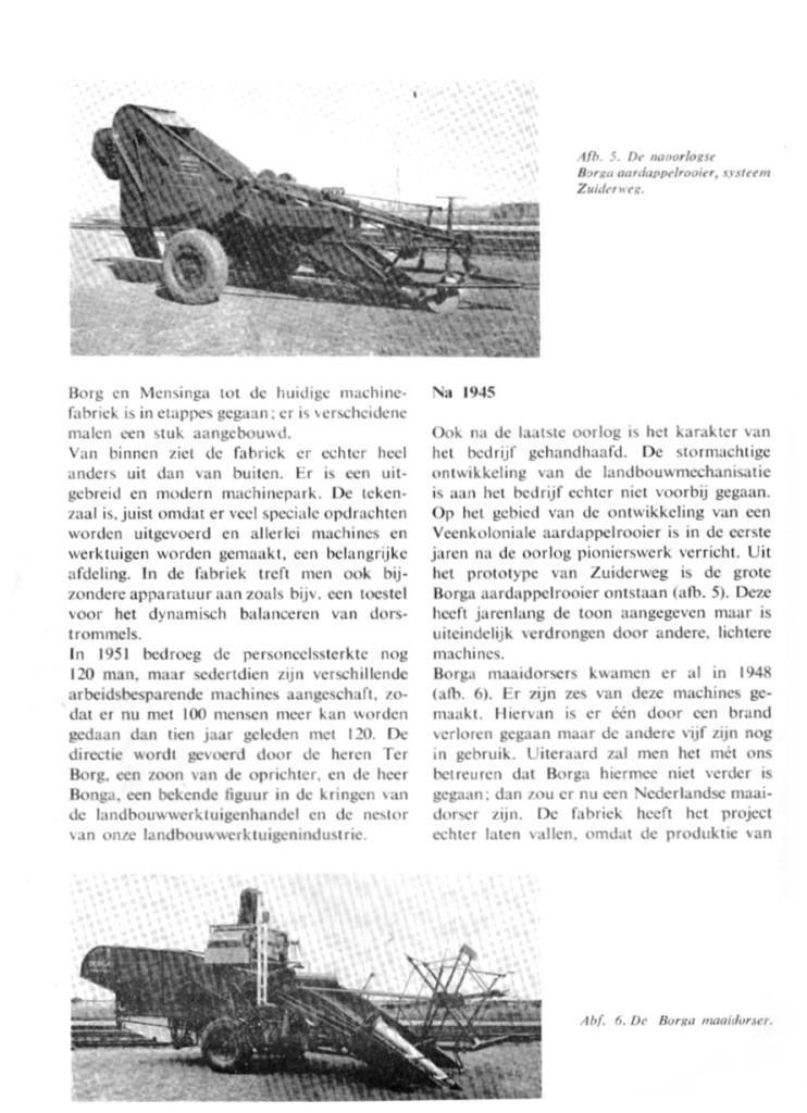Landbouwmechanisatie mei 1960 no 11 05 p298