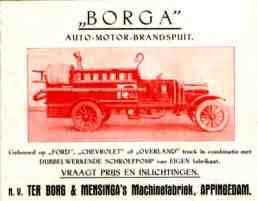 borga_brand