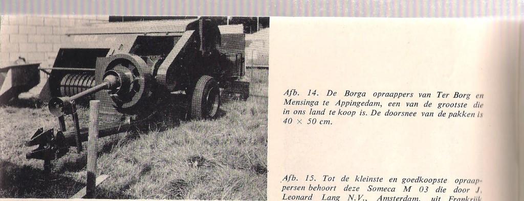 borgapersliempde1961 001