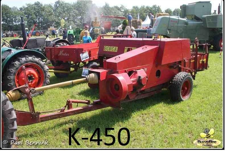 k-450