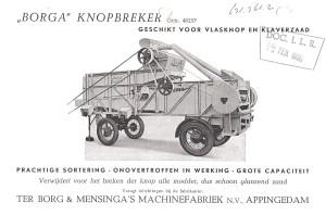 knopbreker 001