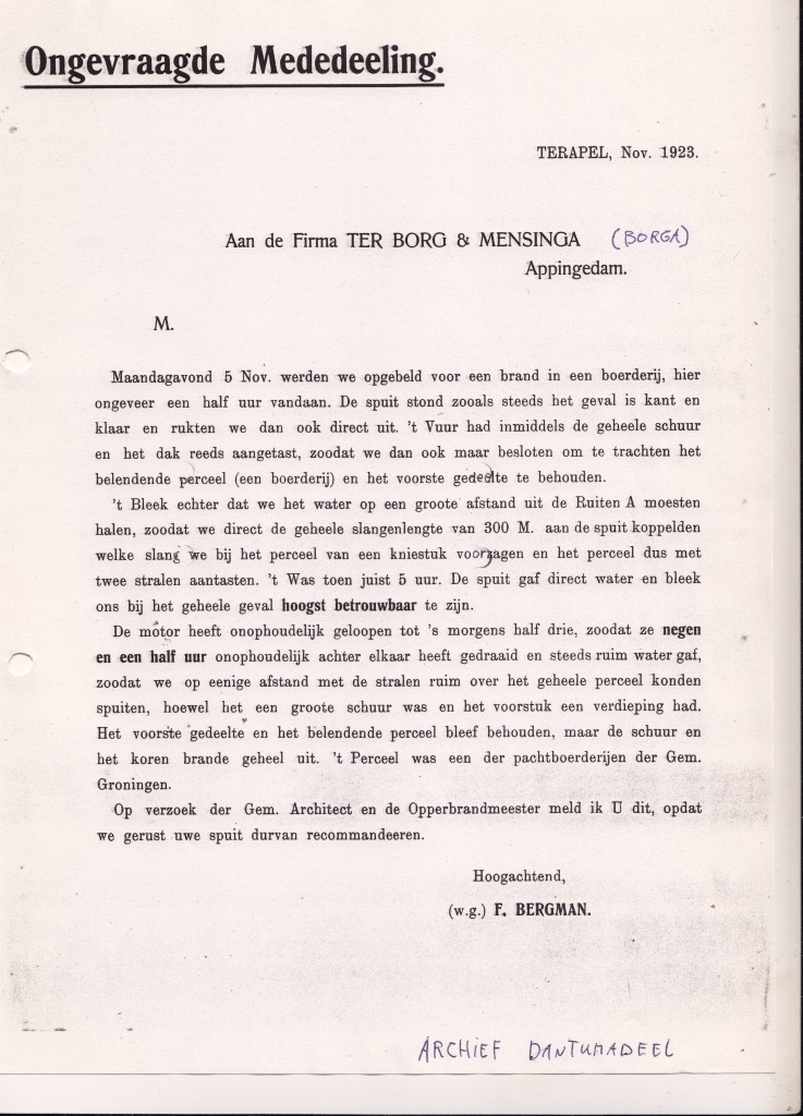 Appingedam Borga 28-10-1928_0003