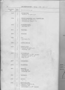 blz.10