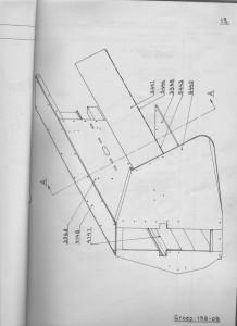 blz.19