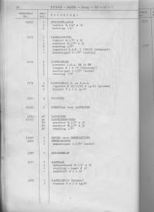 blz.24