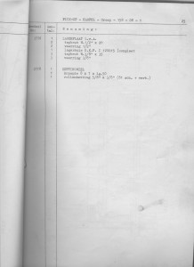 blz.25