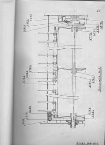 blz.27