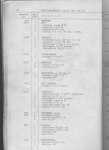 blz.30