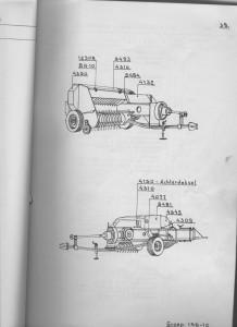 blz.39