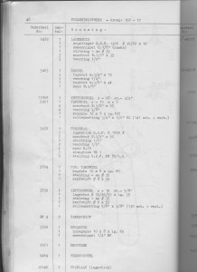blz.48
