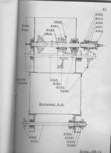 blz.51