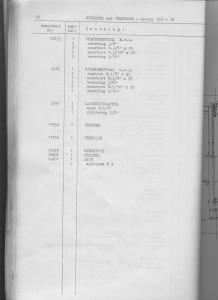 blz.56