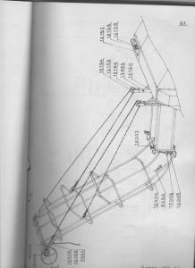 blz.63