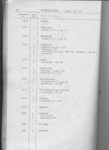 blz.64