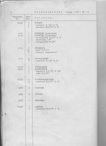 blz.8