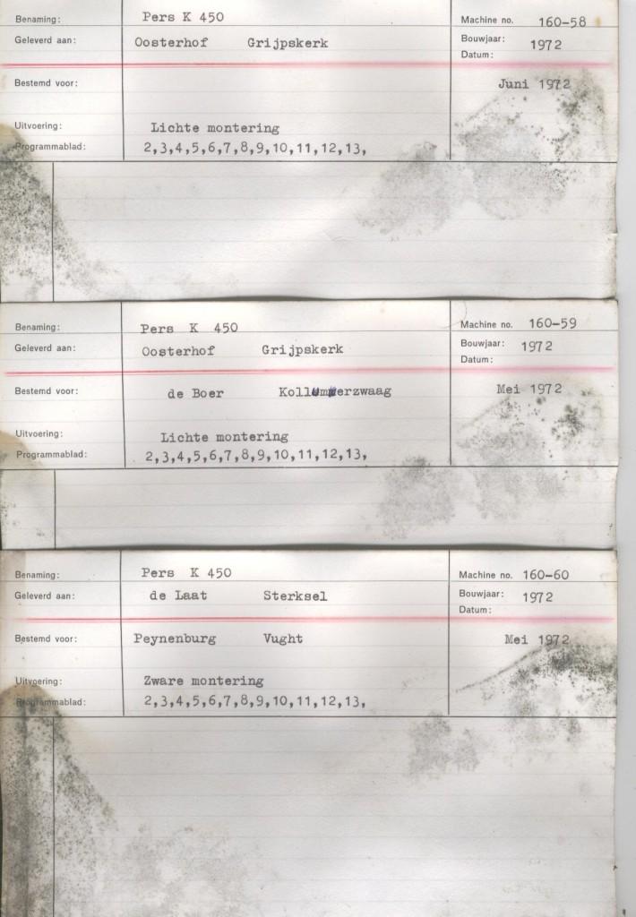 borga 450-58,59,60