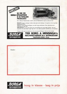 borga450_4
